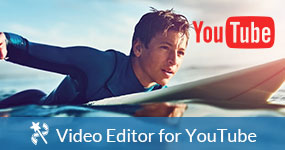 YouTube Video Editing Programs