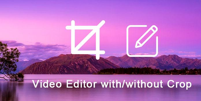 Parhaat videotoimittajat