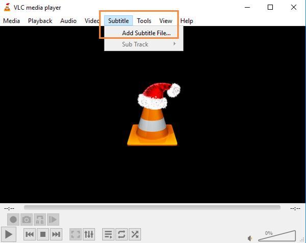 VIDEO DA RAI REPLAY CON VLC SCARICARE