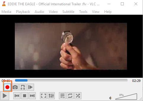 Leikkaa video