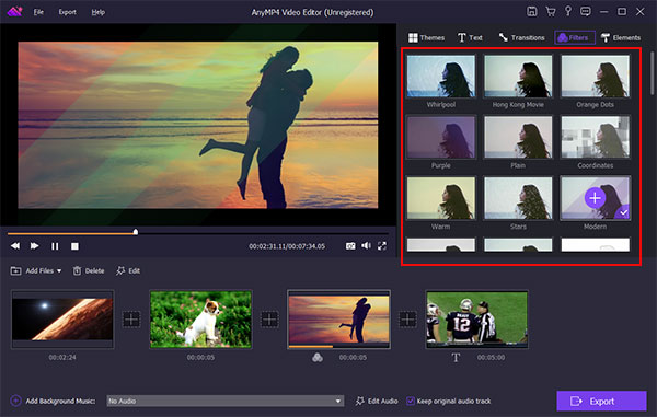 Proven Working] 5 Best Ways on How to Export/Save iMovie to MP4