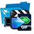 Video to GIF Converter for Mac