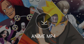 Lataa Anime MP4
