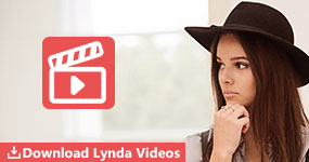 Lataa video Lynda-videoista