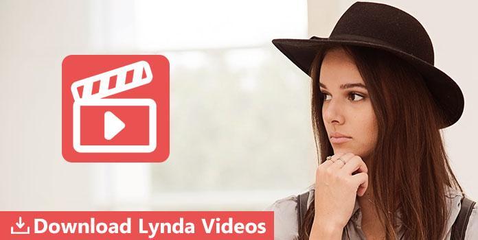 Lataa Lynda-videoita
