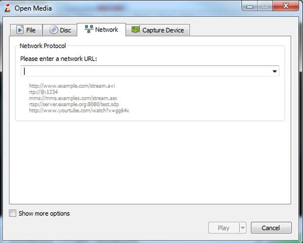 Top 3 Easy Methods About How to Download Ustream Video as Profession