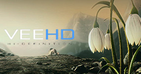 Download Veehd Video