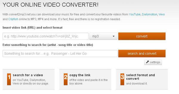 Best Youtube To Mp4 Downloader Converter Online And Offline