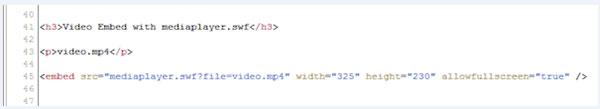 Aseta koodi