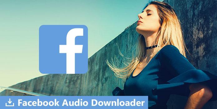 facebook audio downloader