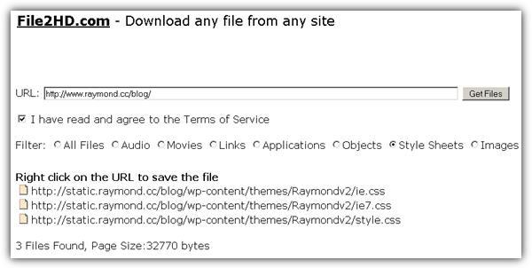 File2HD