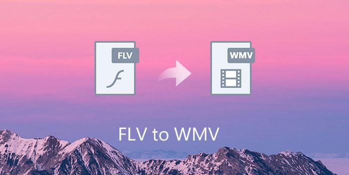 Pelaa FLV-videota