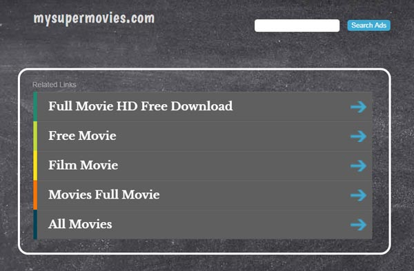 Top 11 MP4 Mobile Movies Download Sites and 20 Best MP4 Mobile Movies