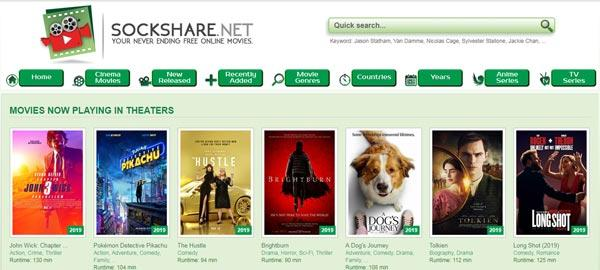 best movie download site for mobile