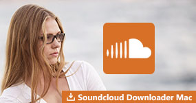 Soundcloud Downloader Mac