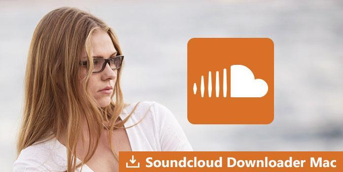 best soundcloud downloader