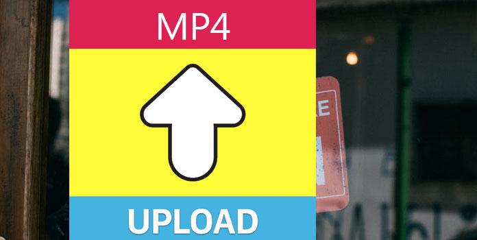 Lataa MP4
