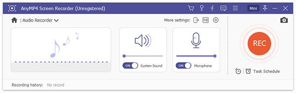 vk music download firefox plugin
