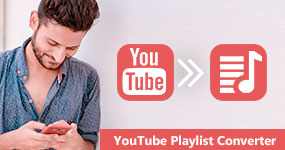 YouTube Playlist Converters