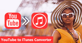 Youtube to itunes converter