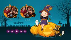 Halloween-pikkukuva